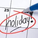 http://www.visaguruz.com/2013/08/visa-consulates-india-holidays-list-for.html