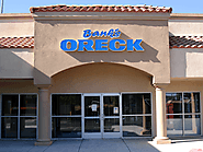 Las Vegas, Nevada - Vacuums, Repairs, and Service - Bank's Oreck Clean Home Centers
