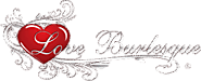 LoveBurlesque.com ~ The Best UK Burlesque Clothing Shop