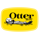 Rugged Smartphone Cases & Cell Phone Cases | OtterBox