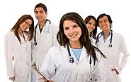 Affordable Nursing Research Papers : Pay For Nursing Papers