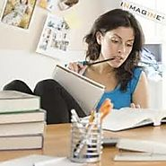 Order College Papers, College Papers Writing Services