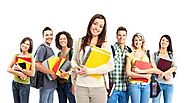 Science Papers Services/Online academic/Online research writing - ResearchPapers247.Com