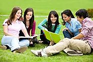 Book Reports/Book Reports Papers/Book Reports Essays - ResearchPapers247.Com