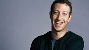 Facebook Turns 10: The Mark Zuckerberg Interview