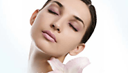 Permanent Makeup Clinic for Skin Sol Cosmedics UK