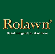 Rolawn Direct Discount Code & Voucher | 15% OFF | April - 2019 | UK