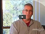 Appstar Financial Job | Appstar Financial Reviews