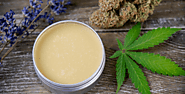 Different CBD Creams: You Need To Know About it