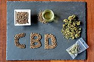 Tips To Make Cooking Easy With CBD Oil
