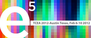 TCEA Code+Forms - Google Drive