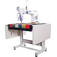 Juki Sewing Machines | Sales, Service & Repair | Jones Sew & Vac