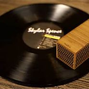 RokBlok A Different Spin on Vinyl | Crunchbase