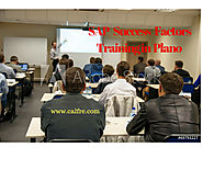 SAP Success Factors Training in Plano