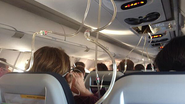 Boston-Bound Flight Makes Emergency Landing In Delaware