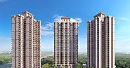 Luxury Apartments in Noida for Sale by Mahagun India