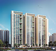 Brilliantly Planned Space in Noida by Mahagun India