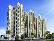 Why Should You Buy Flats In Greater Noida West?