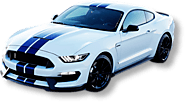 Get Quality Car Detailing Service In Brisbane