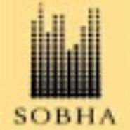 Sobha declared as the leading real estate brand in the country