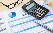 How can small businesses manage finances successfully?