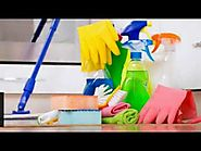 House Cleaning Hacks from Professional Cleaners