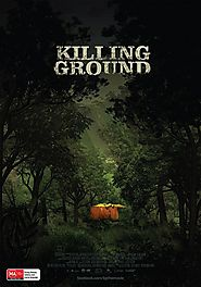 Killing Ground (2016) Review | Hit this title for the full review