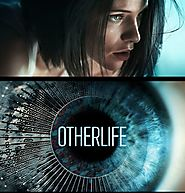 OtherLife 2017 Review and Explanation | Hit this title for the full review