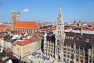 Cost Of Living in Munich, germany for Family, Students, Bachelors