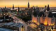 Cost Of Living in Ottawa, canada for Family, Students, Bachelors