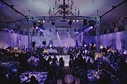 Eventure - Event Planner & Caterer - Montreal, QC - Event Planner