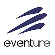Event Planner in Montreal - Eventure Group - Event Planner & Caterer