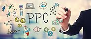 Why Pay per Click marketing is essential for Your Business? - Digital marketing Company India