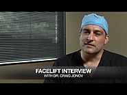 Nonsurgical Facelift | at https://www.cosmeticsurgeryforyou.com |