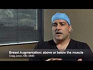 Breast Augmentation in Bellevue | at https://www.cosmeticsurgeryforyou.com |