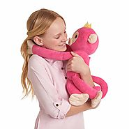 Fingerlings® HUGS™
