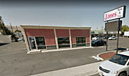 Pocatello Sewing Shop | Vacuum Store | Jones Sew & Vac