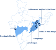 Conventional Sources of Energy - Thermal Power Plants in India | Tata Power