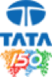 Power Distribution Companies in India - Power Supply in India | Tata Power