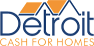 Sell Your House Fast in Metro Detroit | Houses for Cash