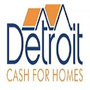 Home Selling Tips: How to Speed Up the Selling Process without Spending a Lot by Detroit Cashforhomes