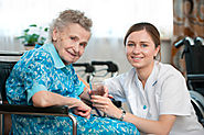 A Guide to Respite Care: Everything You Need to Know