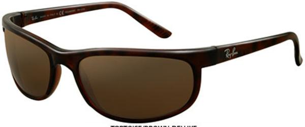 Headline for Discount Ray Ban Predator Polarized Sunglasses For Men