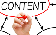 How content marketing can help your nonprofit