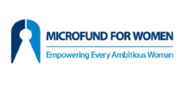 Microinsurance: The win-win-win value proposition