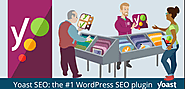 Top 5 SEO Plugins for Wordpress used by Experts in 2019 ~ Versatile Information Solutions (VIS)