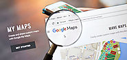 List your Business on Google My Business | Local Seo Tips