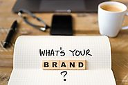 How can we Develop Brand Marketing Campaign for a Quality Lead?