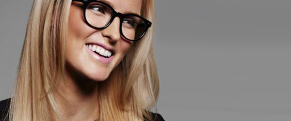 Headline for Business 101: Five Lessons from Warby Parker