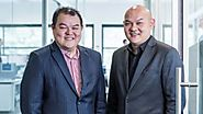Chow Brothers Chow Brothers Set To Spend Over $100m on Technology Investment